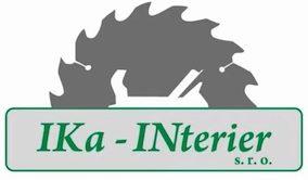 Ika-interier.sk